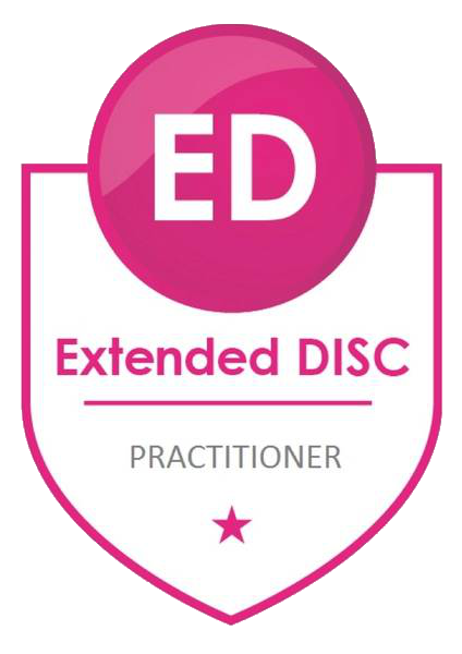 Extended DISC Practitioner