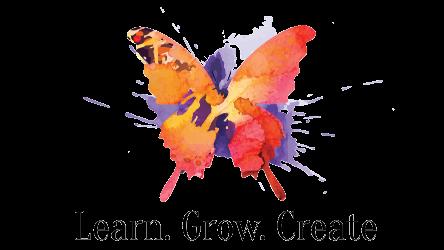 Learn Grow Create